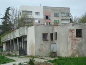 Созопол поиска четири военни имота 1