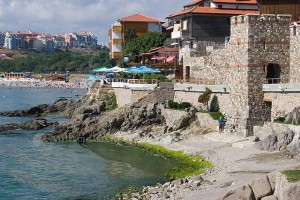 Созопол е №1 за лятна почивка на Южното Черноморие 2