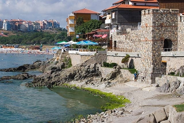 Созопол е №1 за лятна почивка на Южното Черноморие 3