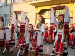 Черноморец откри Лято 2010 1