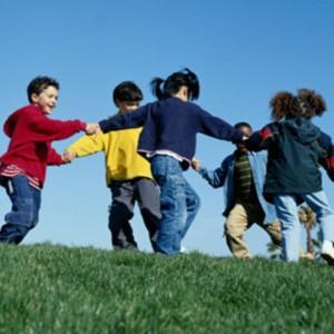 Созопол и Несебър отвориха детските си градини за деца на туристи 1