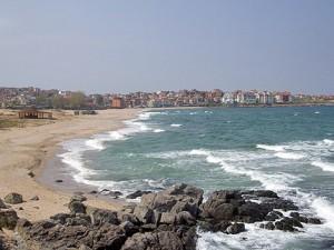 Созопол, Черноморец и Ахтопол все още не пречистват отпадните води 8