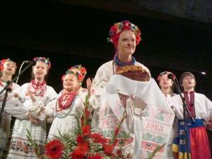 """500 деца участват във фестивала """" Созополска панорама"""" 2"""