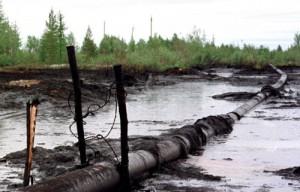 Созопол, Поморие и Бургас ликуват заради спирането на петролопровода 1