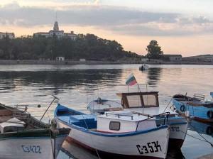 Министерството на културата ще управлява остров Свети свети Кирик и Юлита край Созопол 1