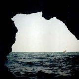 Михаил Заимов: Крайно време е държавата да обърне внимание на културното си наследство под водата 8
