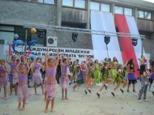 """Стартира записването за фестивал """"Музите"""" в Созопол 2"""
