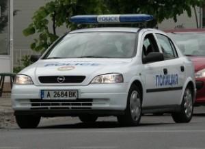 Полски туристи се млатиха в хотел в Черноморец 1