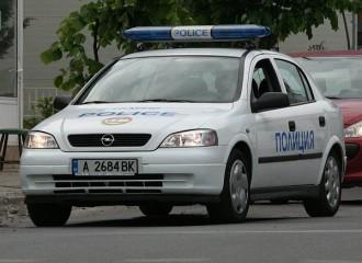 Задържаха 21- годишен, откраднал раница от плажа в Созопол 7