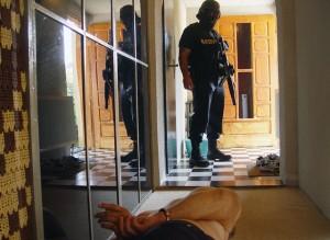 """Двама от """"Килърите"""" задържани в Созопол и Китен 1"""