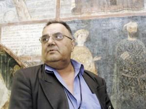 """Държавата ще отпусне 420 000 лева за реставрация на храма """"Св. Кирил и Методий"""" 1"""