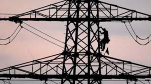 Постепенно се възстановява подаването на ток в Созопол 1
