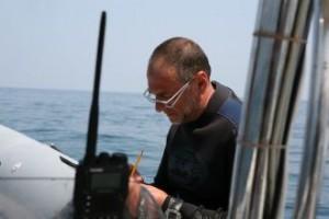 Нов подводен рекорд в Черно Море 10