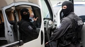 31-годишен пласирал жени в Бургас, Созопол и курорта Слънчев бряг 1