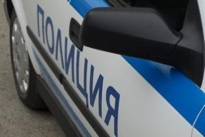 Арестуваха руснак за хулиганство 18