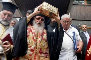 В Созопол чудесата дебнат отвсякъде 4