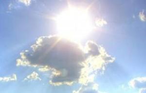 От днес застудява, температурите падат с 10 градуса 1