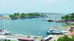 Остров Свети Кирик отворен за посетители на празника 4