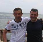 Неизследван до момента кораб бе открит по време на курсовете на Паскал Бернабе в България 9