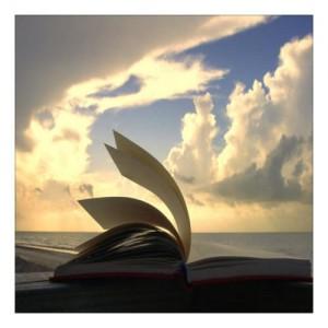 Книга нищи тайните на остров Свети Иван 2