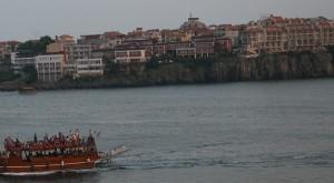 Кметовете на Царево, Созопол и Бургас са против въвеждането на данък туризъм 1