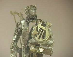 Созопол открива Аполония 2011 с 13 метрова статуя 1