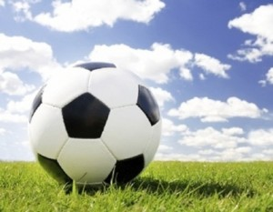 Созопол организира детски международен турнир по футбол 1