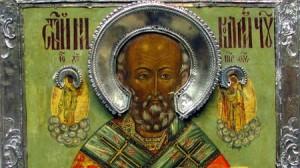 """Църквата """"Свети Никола"""" в Черноморец е изцяло обновена 2"""