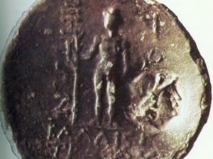 Статуята на Аполон в Созопол ще бъде обществено обсъждана 2