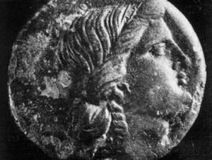 Статуята на Аполон в Созопол ще бъде обществено обсъждана 3