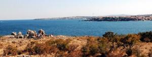 Община Созопол отделя до 500 000 лева за реставрация и археология 1