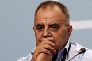 Божидар Димитров: Ще превърна Созопол в Ерусалим II и без да съм министър 4