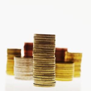 Приетият бюджет на общината гарантира стабилността и развитието на Созопол 7