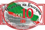 Министри гласуват за чудесата на България 4