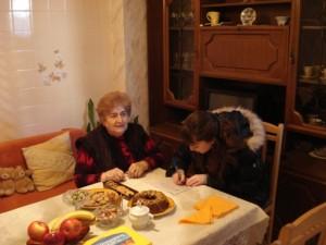 Над 4 000 души са се преброили електронно в община Созопол 2