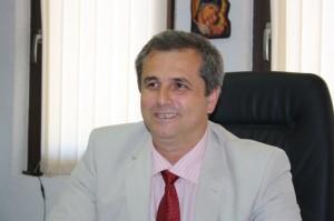 Панайот Рейзи: Между 2 и 2,5 млн. лв. ще бъдат необходими за цялостното възстановяване на крепостните стени на Созопол 3