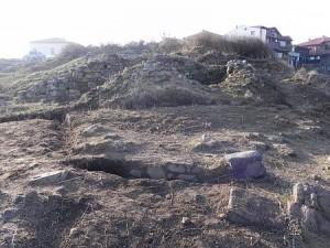 Археолозите очакват нова сензация в Созопол 2