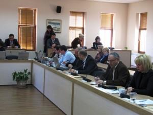 Общинският съвет Созопол прие декларация против изследването за нефт и газ край Силистар 2