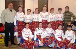 Самодейците в Созопол ще отбележат 1 март 1