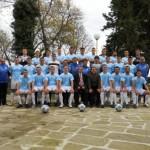 ФК Созопол победи Хеброс в Харманли 1