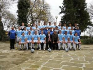 ФК Созопол се завърна у дома с победа! 9