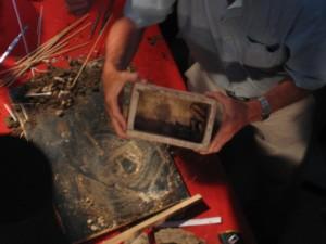 Ватикана увери: Подобно откритие не е правено от 500 години 17