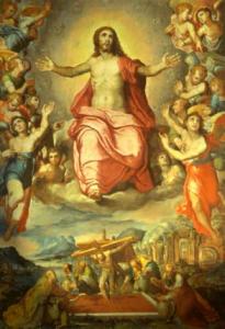 Великден - История на празника, традиции и ритуали 21