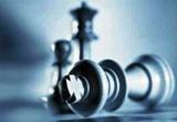 Турнир по Шахмат в Созопол 4