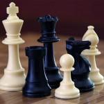 Турнир по Шахмат в Созопол 5