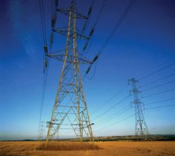 EVN спира тока по Южното Черноморие 3