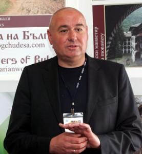 """Небойша Иванов: Надявам се """"Чудесата"""" да дойдат през септември 4"""