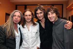 """""""Сънрайз"""" тръгват към """"Чудесата на България"""" с Rock On The Rocks 2"""