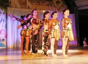 """Най-новият фестивал на брега на морето - """"Созополис"""" 2"""