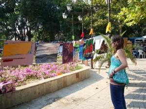 """Най-новият фестивал на брега на морето - """"Созополис"""" 3"""